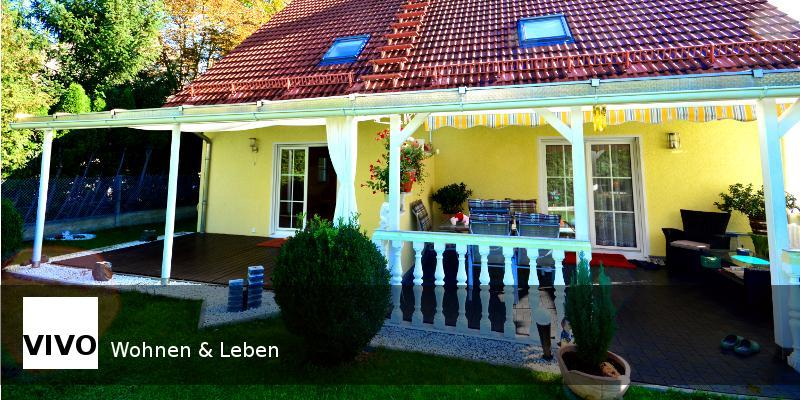 DHH in Haunstetten verkauft