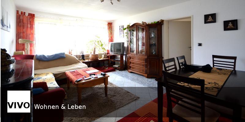 3 ZKB Königsbrunn verkauft
