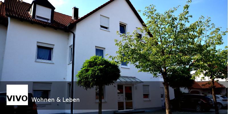 3 ZKB Ostendorf verkauft