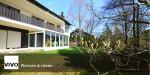 Zweifamilienhaus Täfertingen verkauft