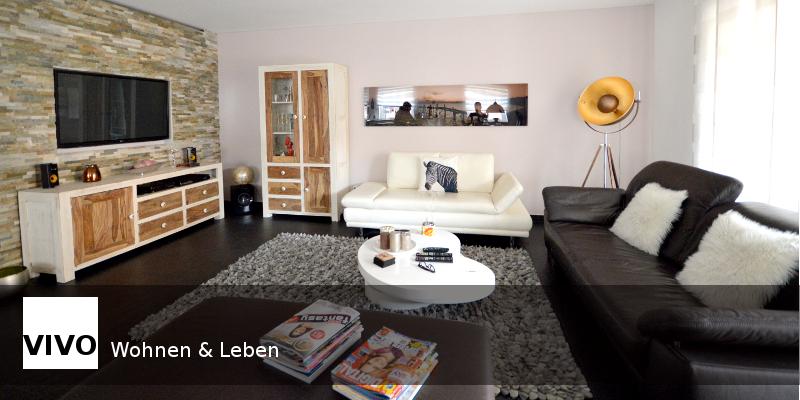 5 ZKB Maisonette Wohnung in Diedorf verkauft