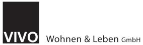 VIVO Wohnen & Leben GmbH