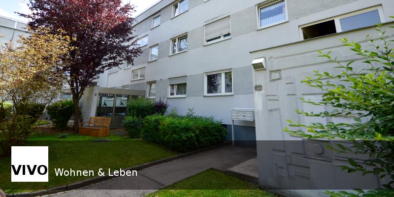 3 ZKB in Augsburg verkauft