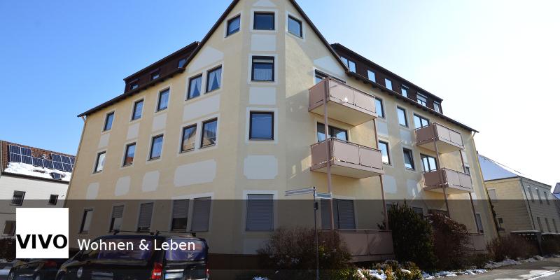 2 ZKB Augsburg-Pfersee verkauft
