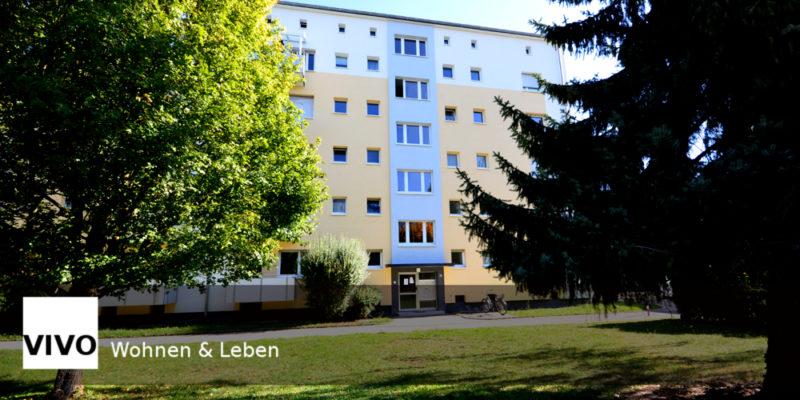 1 ZKB bei Uni Augsburg verkauft