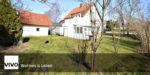Grundstück in Lammerdingen verkauft